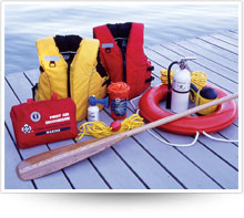 http://www.boatsmartcanada.com/images/personal-safety-equipment.jpg